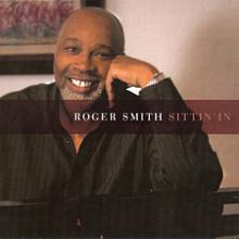Sittin' In - Roger Smith