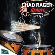 21st Century Groove - Chad Rager Groove