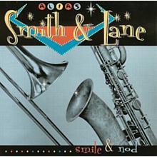 Smile and Nod - Alias Smith & Lane