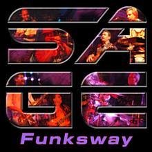 Funksway - SAGE