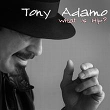 What Is Hip? - Tony Adamo