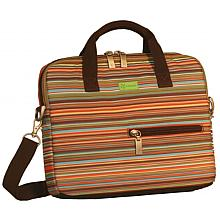 "iPad Case/Mini Brief 10"" Citra - Sun Stripes"