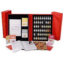 54 Wine Aroma - Master Kit - (ON BACK ORDER)