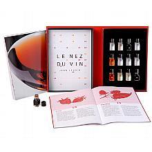 12 Aroma – Red Wine Kit