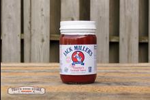 Jack Miller's Cocktail & Basting Sauce