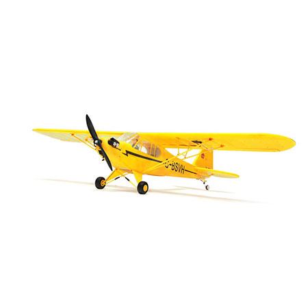J3 Piper Cub 1030mm RTF, V2