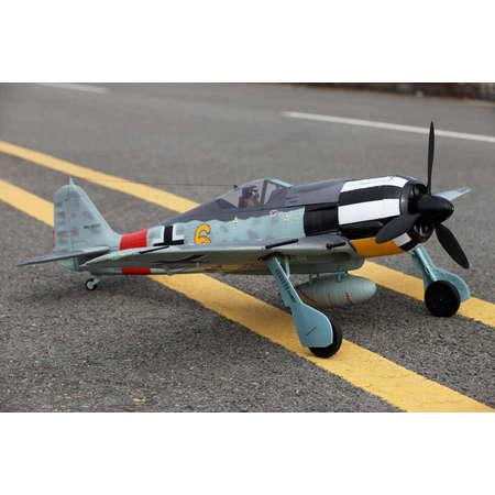 FW190-Y6 1400mm PNP