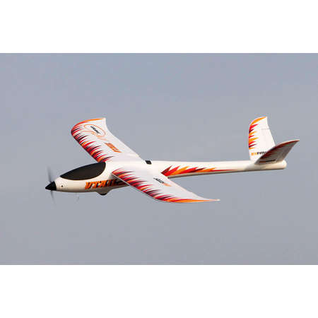 V-tail 800mm RTF
