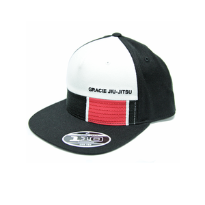 Rank Hat (Black)