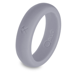 Women's Quality Silicone Ring