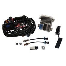 LSA ENGINE CONTROLLER KIT WITH T56/TR6060