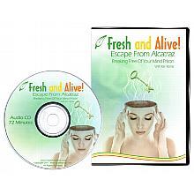 CDs & DVDs