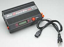ePowerBox 30-Amp AC Power Supply