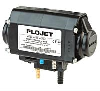Flojet T5000 Syrup Pump (NEW)