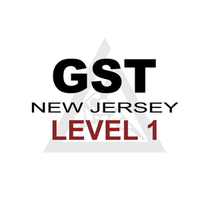 Level 1 Full Certification: Atlantic City, NJ (April 24-28, 2017)
