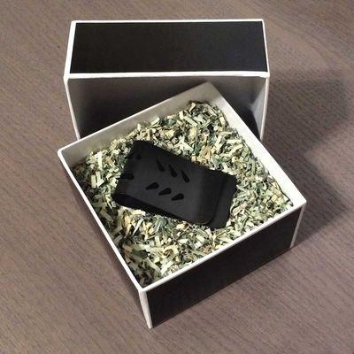 Unique Gift Box