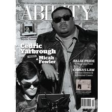 Cedric-Yarbrough-PDF