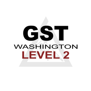 Level 2 Full Certification: Burien, WA (June 5-9, 2017)