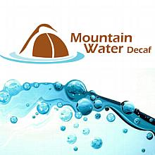 Mountain Water Decaf