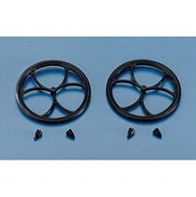 Micro Lite Wheels,2""