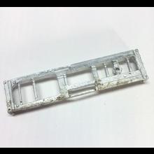 Nn3 Scale Class B Shay Frame