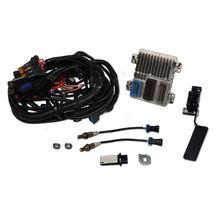 LSA ENGINE CONTROLLER KIT WITH 6L80E/6L90E