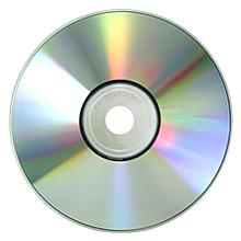 Ham Radio Deluxe CD (software license sold separately)