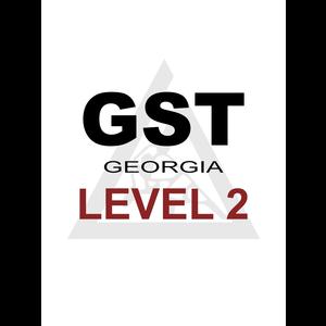 Level 2 Full Certification: Ft. Benning, GA (August 28 - September 1, 2017)