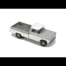 N 1961 Chevy Pickup