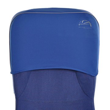 Head Defender Deluxe Extended - Royal Blue