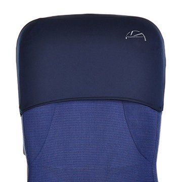 Head Defender Standard Size - Navy