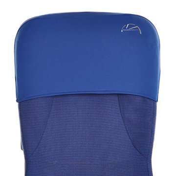 Head Defender Standard Size - Royal Blue