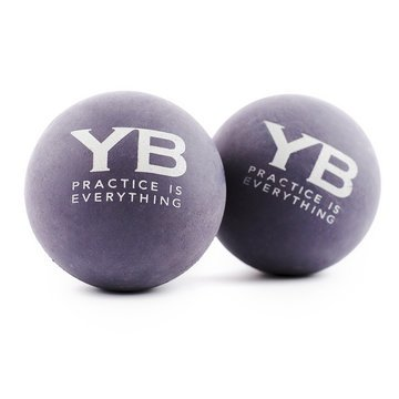 Hurts So Good® Massage Balls (Set of 2)