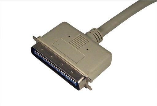 CONNECTOR 1: CEN50