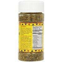 Garlic Italian Herb Nuggets