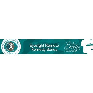 Eyesight Remote Remedy Series - Package A