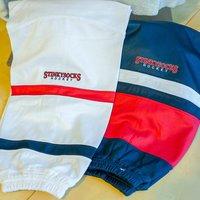 StinkySocks Hockey Socks