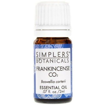 Frankincense - 2ml - Simplers