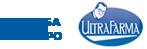 Grupo Ultrafarma