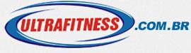 Logo Ultrafitness