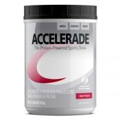 Accelerade 933g Pacific Health