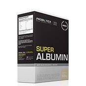 Super Albumin 500g Probiótica
