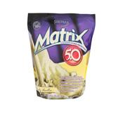 Matrix 5.0 2270g Syntrax