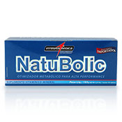 Natubolic The Original 150 tabletes Integralmédica