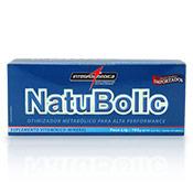Natubolic The Original 150 tabletes Integralmédica
