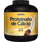 Proteinato de Cálcio Instantâneo 4Kg Integralmédica