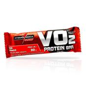 VO2 Protein Bar 30g Integralmédica