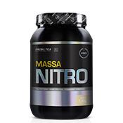 Massa Nitro 1400g Probiótica
