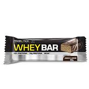 Whey Bar 40g Probiótica