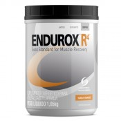Endurox R4 1040g Pacific Health